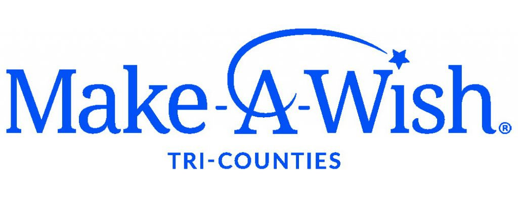 make-a-wish tri counties logo