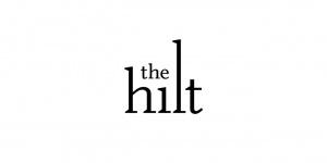 06-the-hilt1