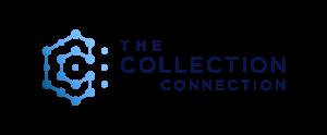 the collection oxnard